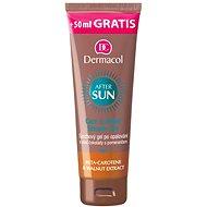 DERMACOL After Sun Sprchový gel po opalování 250 ml - Sprchový gel
