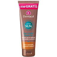 Dermacol AFTER SUN Sprchový gél po opaľovaní (250 ml) - Sprchový gél