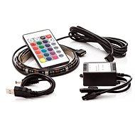 OPTY 30DTM pro TV - LED pás
