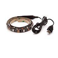 OPTY 70S - LED pás
