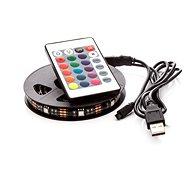 OPTY 110SR - LED Belt