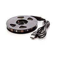 OPTY 150S - LED Belt