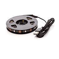 OPTY 180S - LED Belt