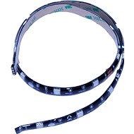 OPTY 4P60RM - LED pás