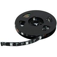 Opta Variety 100 - LED-Band