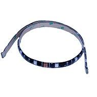 Variety Opta 60 - LED-Band