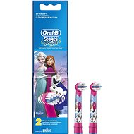 Oral B EB10-2 Kids Frozen