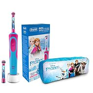 Oral B Vitality Frozen