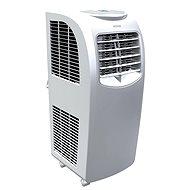 ORAVA ACC-20 - Air Conditioner