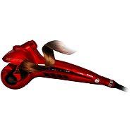 Orava K-231 R - Hair Curler