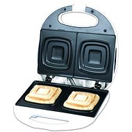 Orava ST-105 A - Toaster