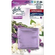 Glade would Brise Discreet Lavender & Jasmine 8 g
