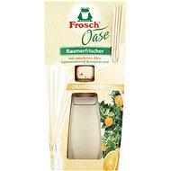 Frosch Oase aroma diffuser Orange Grove 90 ml