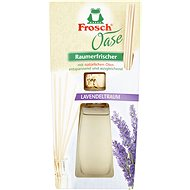 Frosch Oase aroma diffuser Lavender 90 ml