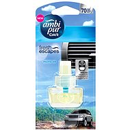 Ambi Pur Car Pacific 7 ml