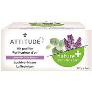Attitude Natural Air Purifier 227 g