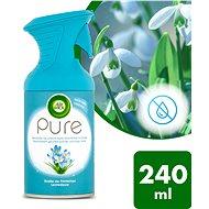AIRWICK Pure Svěží vánek 250 ml