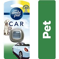 Ambi Pur Car Pet
