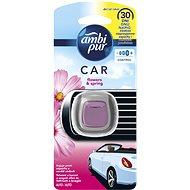 Ambi Pur Car & Spring Flower 2 ml