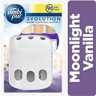 Ambi Pur Electric 3 Volution Japan 20 ml