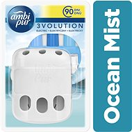 Ambi Pur Electric 3 Volution Fresh New Day 20 ml
