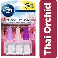 Ambi Pur 3 Volution Thai Orchid 20 ml - Osviežovač vzduchu