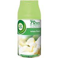 AIRWICK Freshmatic náplň Bílé květy frézie 250 ml - Osvěžovač vzduchu