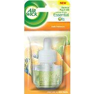 AIRWICK Electric náplň AntiTabac 19 ml - Osvěžovač vzduchu