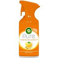 AIRWICK Pure Středomořské slunce 250 ml