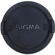SIGMA front 86 mm
