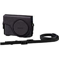 Sony LCJ-WD8 schwarz