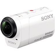 Sony ActionCam HDR-AZ1 mini + Sport Kit