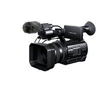 Sony HXR-NX100 Profi - Digitálna kamera