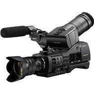 Sony NEX-EA50M - Digitálna kamera