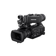 Sony PMW-300K2 Profi