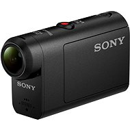 Sony HDR-ActionCam AS50B + Underwater Case - Digital Camcorder