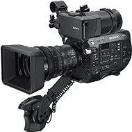 Sony PXW-FS7M2K - Digitálna kamera
