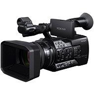 Sony PXW-X180 Profi