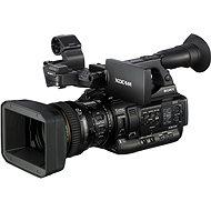 Sony PXW-X200 - Digitálna kamera