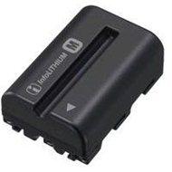 Sony NP-FM500H - Akumulátor