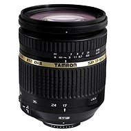 TAMRON SP AF 17-50 mm F / 2.8 Di II for Canon XR VC LD Asp. (IF)