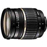 TAMRON SP AF 17-50 mm F/2.8 Di II for Nikon XR LD Asp. (IF) - Lens