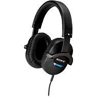 Sony MDR-7510 - Headphones