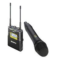 Sony UWP-D12/K33 - Microphone