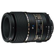 TAMRON AF SP 90mm F/2.8 Di Macro 1:1 pro Canon - Objektiv