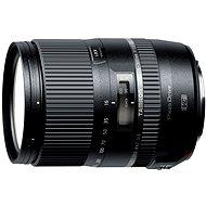 TAMRON AF 16-300 mm F / 3.5-6.3 Di II VC PZD für Nikon