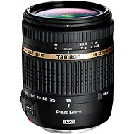 TAMRON AF 18-270 mm F / 3.5-6.3 Di II VC PZD-for Sony