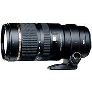 TAMRON SP 70-200 mm F / 2.8 Di VC USD für Nikon