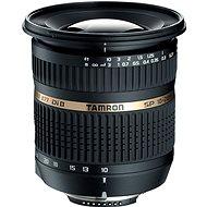 TAMRON SP AF 10-24mm F/3.5-4.5 Di-II pro Nikon LD Asp.(IF) - Objektiv