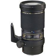TAMRON SP AF 180 mm F / 3.5 Di LD für Sony Asp.FEC (IF) Macro